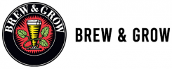 Brew & Grow Hydroponic Gardening and Homebrewing Supplies of Chicagoland