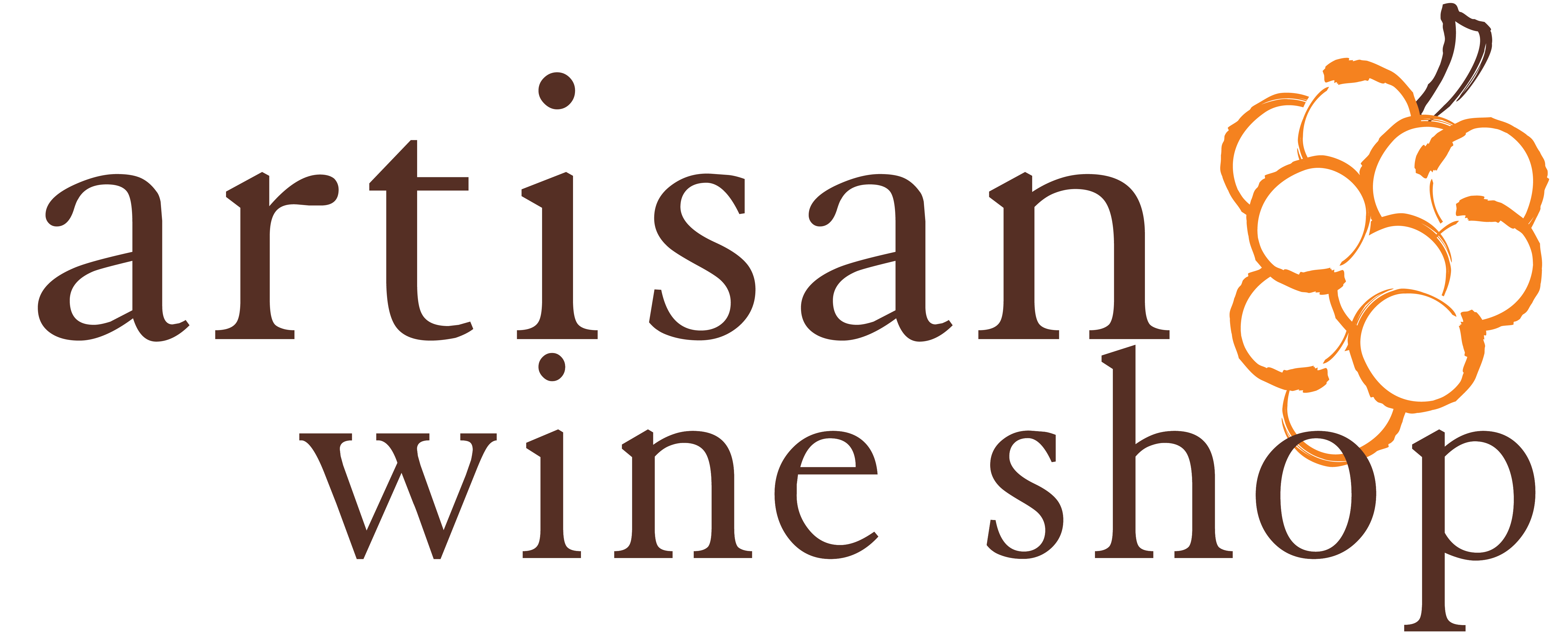 Artisan Wine Shop