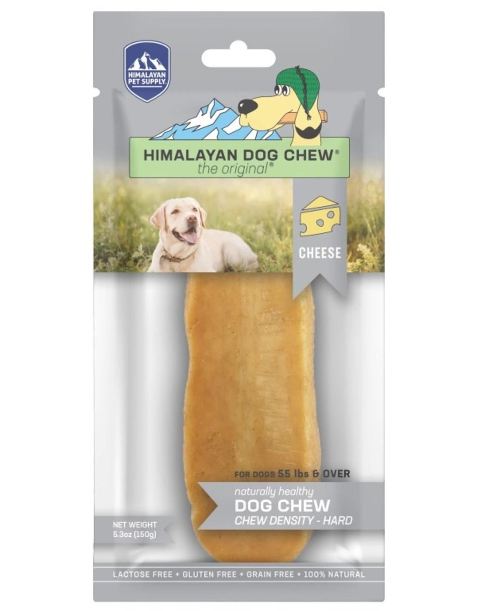 Himalayan Dog Chew Himalayan Chew XL