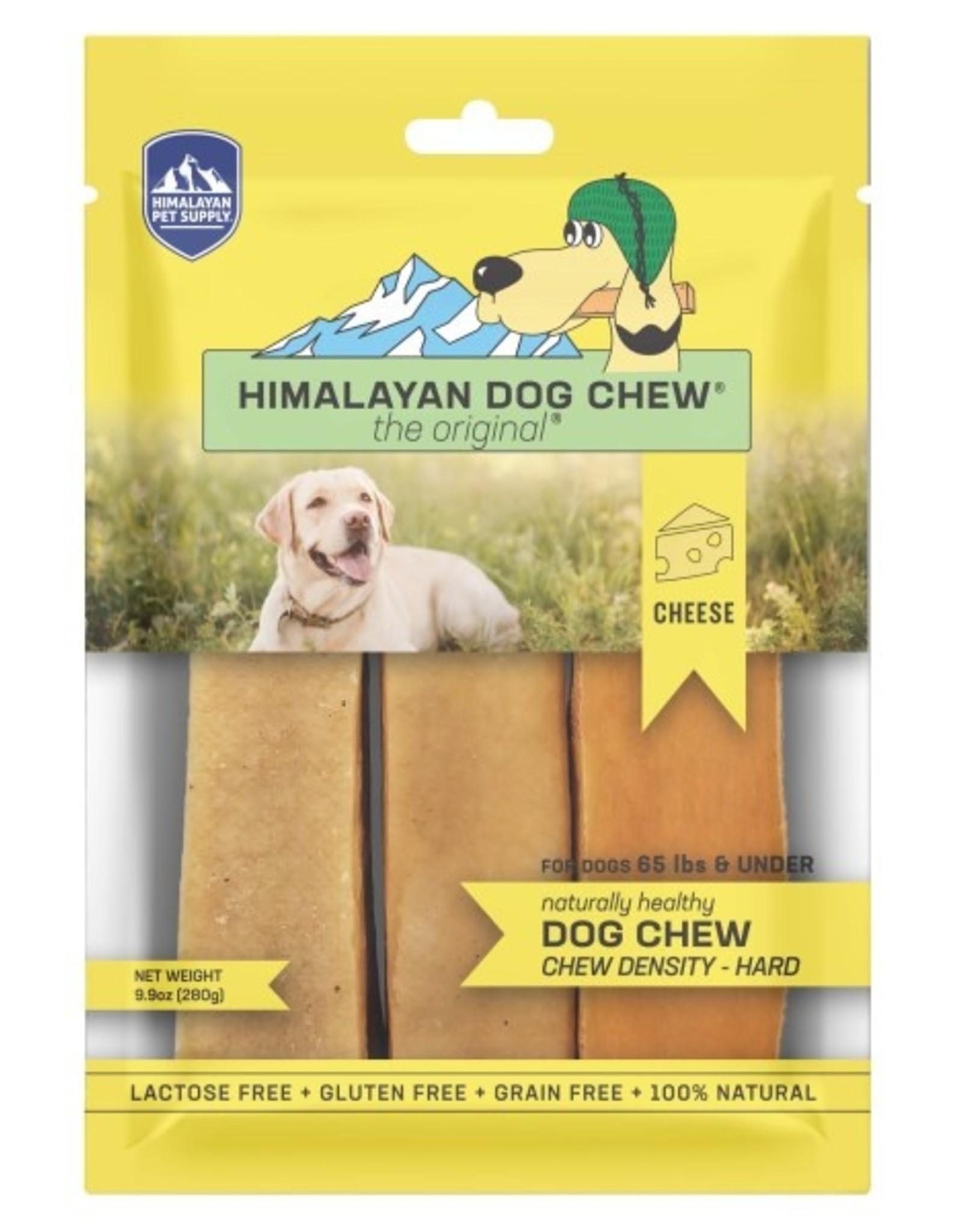 Himalayan Dog Chew Himalayan Chew Large 3-Pack
