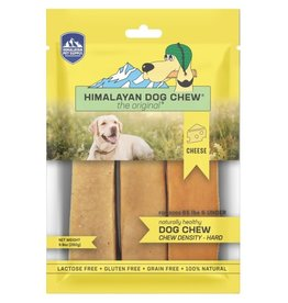 Himalayan Dog Chew Himalayan Chew Large 3-Pack