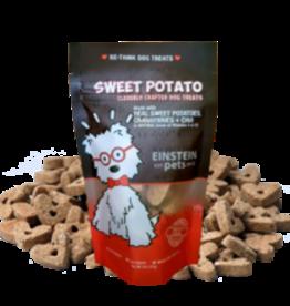 Einstein Pets Einstein - Sweet Potato 8oz