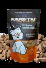 Einstein Pets Pumpkin Time 8oz