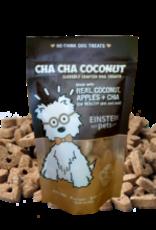 Einstein Pets Einstein - Cha Cha Coconut 8oz