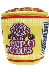 Huxley & Kent Cup O'Doodles L