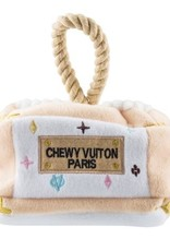Haute Diggity Dog Interactive - Chewy Vuitton