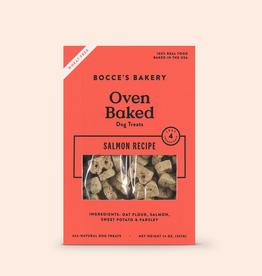 Bocce's Bakery Bocce Box - Salmon