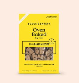 Bocce's Bakery Bocce Box - PB + Banana