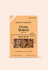 Bocce's Bakery Cheese