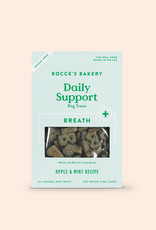 Bocce's Bakery Breath Biscuits