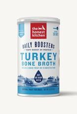 The Honest Kitchen HK - Bone Broth Turkey 3.6oz