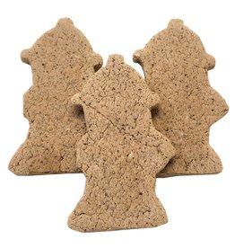 Bubba Rose Bakery Treat - Grandpa's Favorite Biscuit