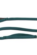 Ruffwear Front Range™ Leash