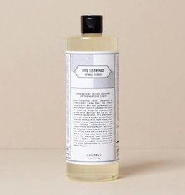 Norfolk Natural Living Dog Shampoo - Coastal