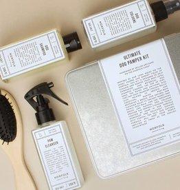 Norfolk Natural Living Ultimate Pamper Kit