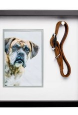 Pearhead Pet Collar Frame