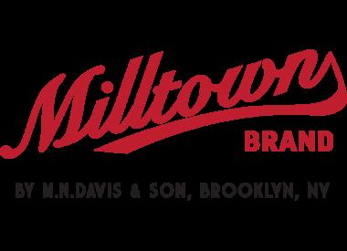 Milltown Brand
