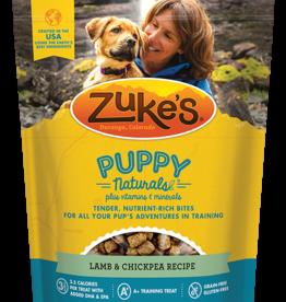 Zuke's Zuke's Puppy Naturals Lamb 5oz