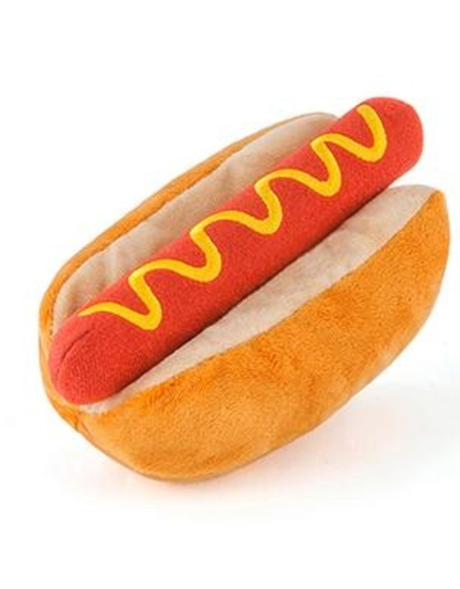 P.L.A.Y. Mini Hot Diggity Dog
