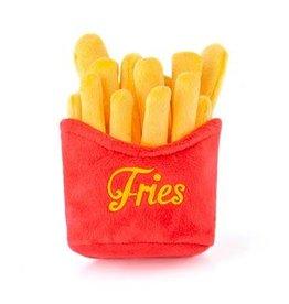 P.L.A.Y. Mini Frenchie Fries