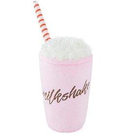 P.L.A.Y. Mutt's Milkshake