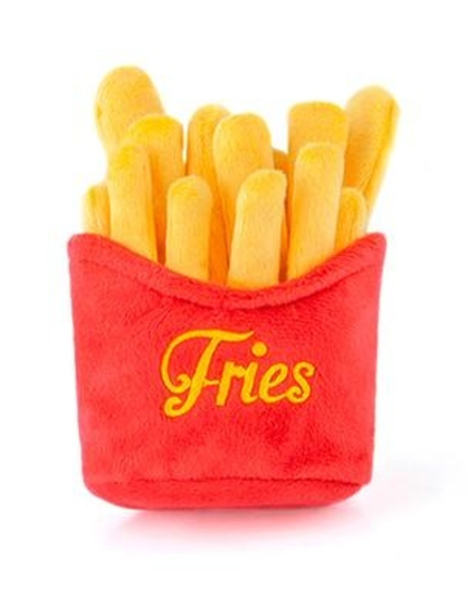 P.L.A.Y. Frenchie Fries