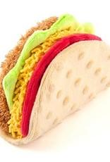 P.L.A.Y. Tail Waggin' Taco