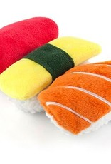 P.L.A.Y. Toy - Classic Sushi