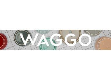 Waggo