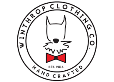 Winthrop Clothing Co.