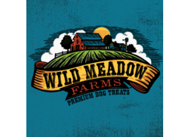 Wild Meadow Farms