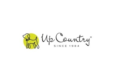 Up Country Inc.