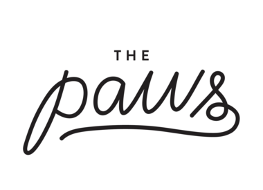 The Paws