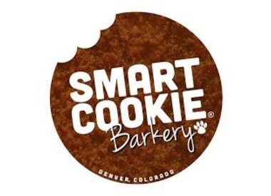 Smart Cookie Barkery