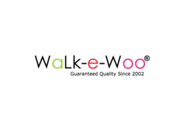 Walk-e-Woo