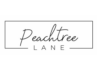 Peachtree Lane