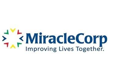MiracleCorp