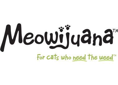 Meowijuana