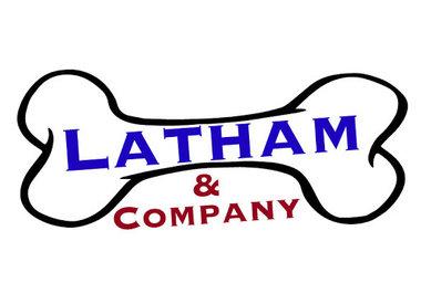 Latham & Co.