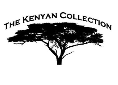 The Kenyan Collection