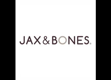 Jax & Bones
