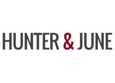 Hunter & June