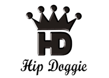 Hip Doggie Inc.