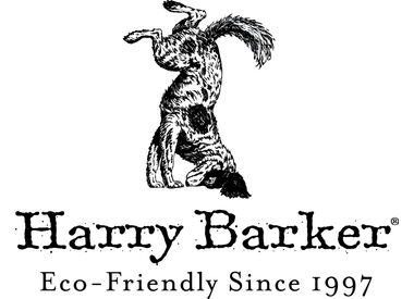 Harry Barker