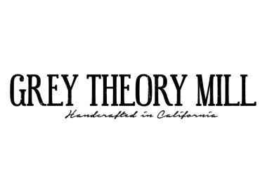 Grey Theory Mill