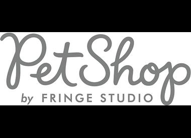 Fringe Studio