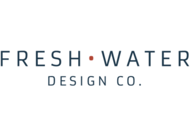 Fresh Water Design