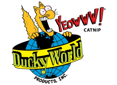 Ducky World