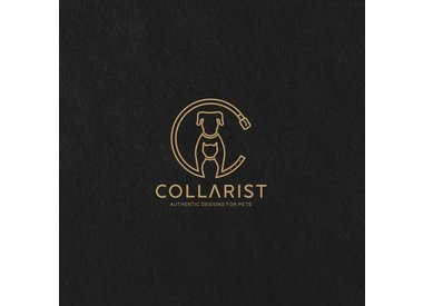 Collarist