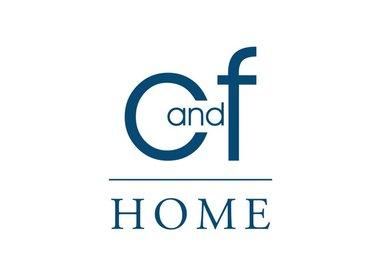 C&F Home